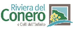 Riviera Del Conero logo