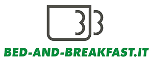 bed and breakfast-it